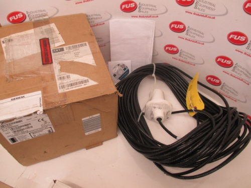 SIEMENS ST-H Transducer 7ML11001CA30 - Unused In Box