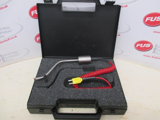 Tempcon 91001 Sensing Probe - Boxed