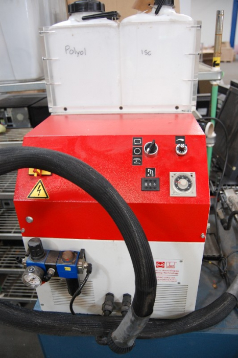 Used Machine Tool Dealers In Industrial Equipment And Used Machinery