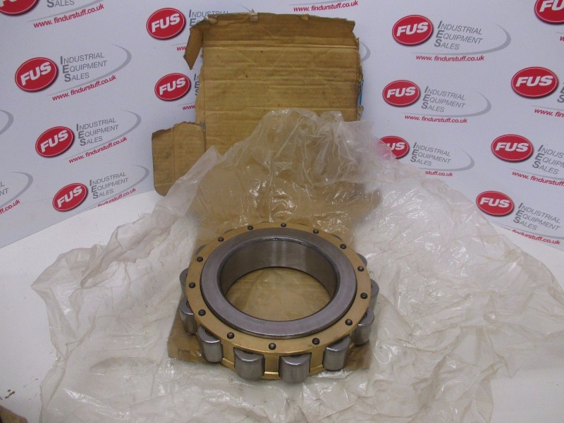 Koyo CRM40 Industrial Bearing - Unused
