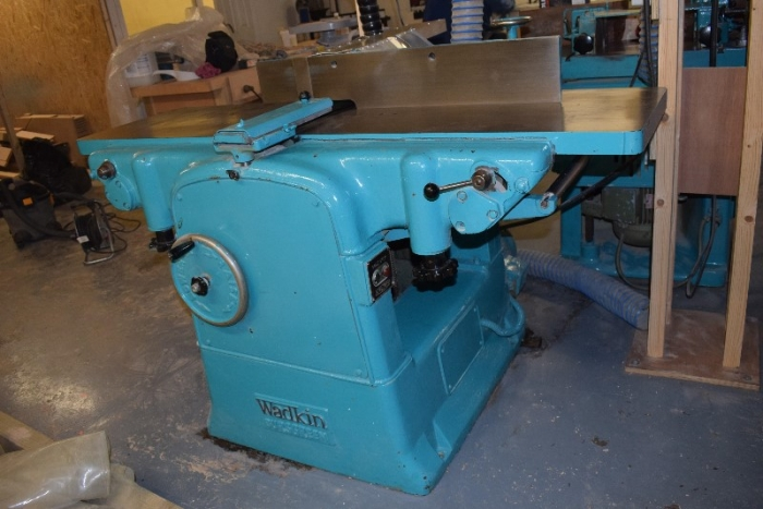 Sell Woodworking Machinery Used Woodworking Machinery For Sale Auctions And Classifieds For Woodworking Machinery And Machines