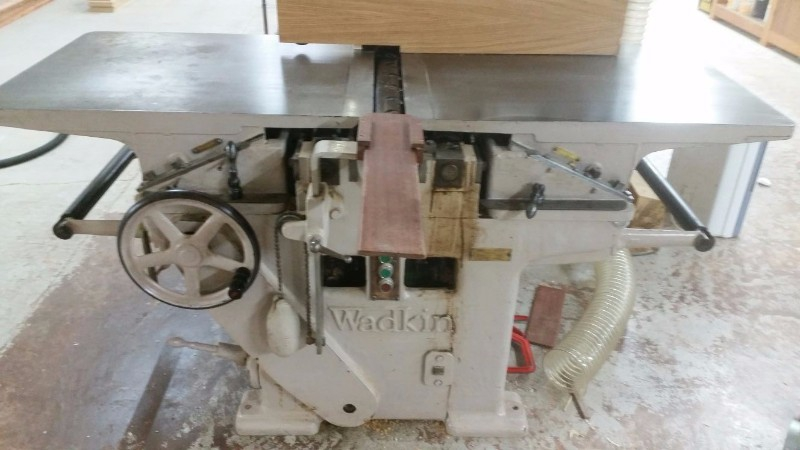 Sell Woodworking Machinery Used Woodworking Machinery For Sale